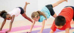 Rainbow-kids-en-family-yoga